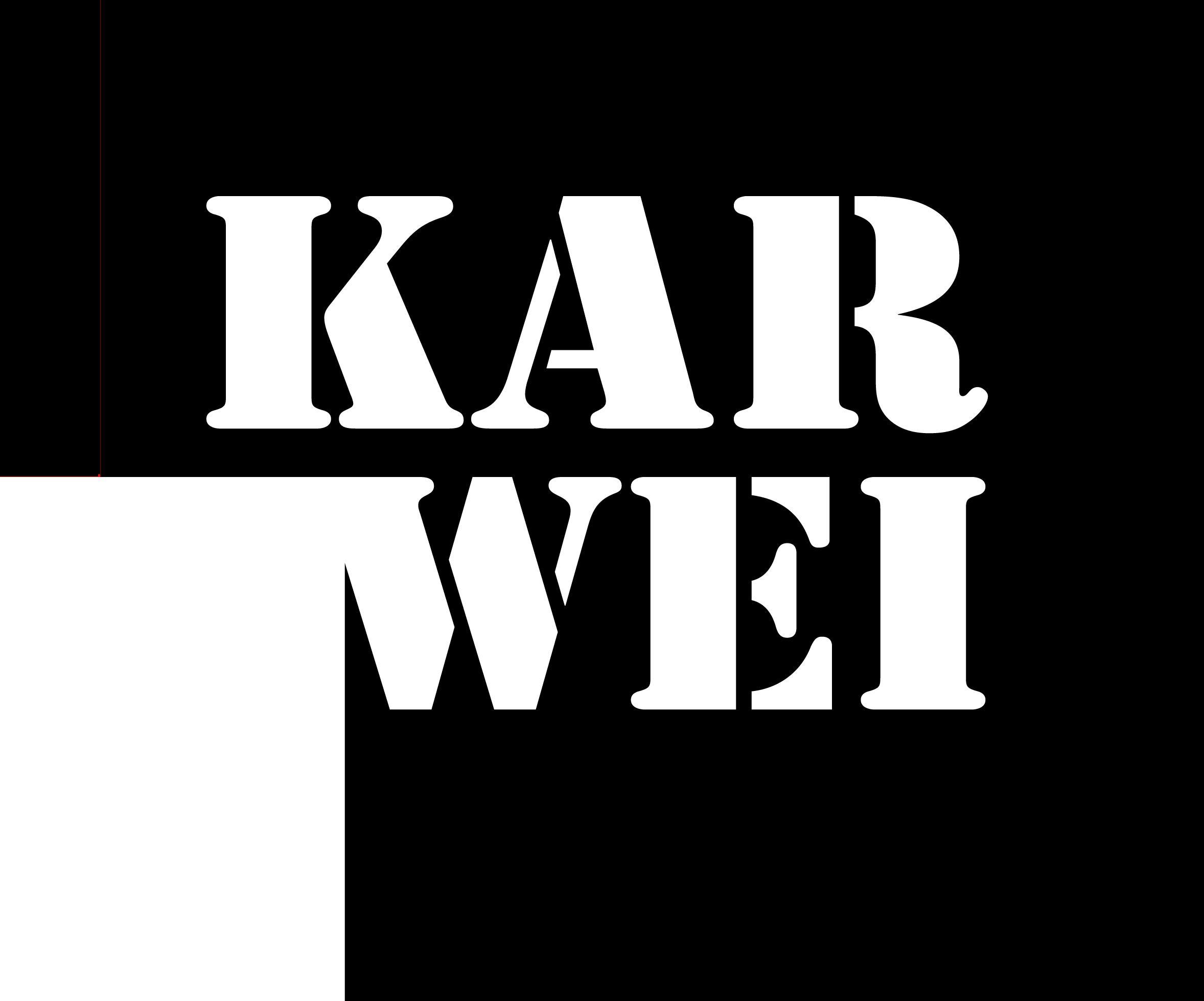 Waardebon voor € 5 korting @ Karwei