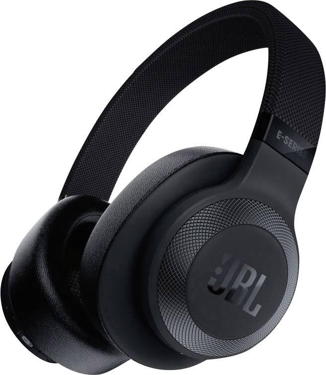 DEAL! JBL E65BTNC met 55% korting @JBL België
