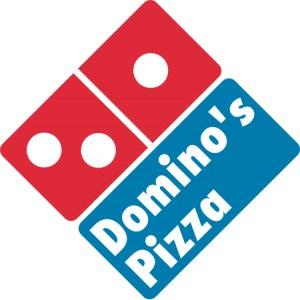 2e medium pizza 2euro bezorgen @ Amsterdam