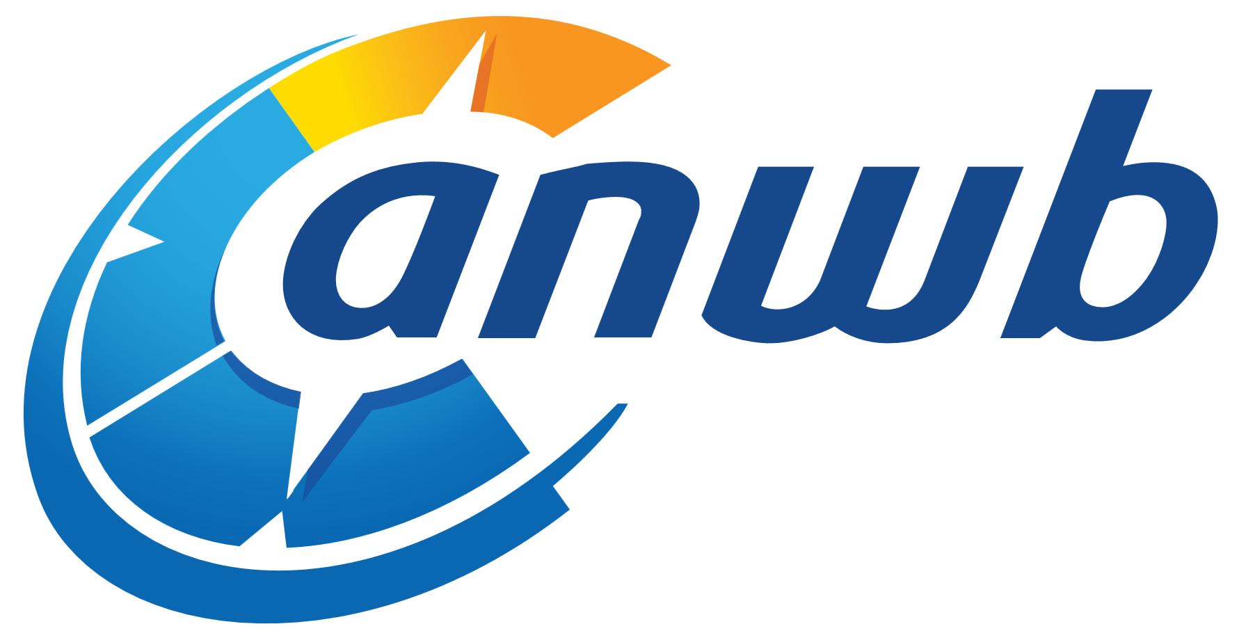 Diverse vakantie produkten in aanbieding voor ANWB leden.