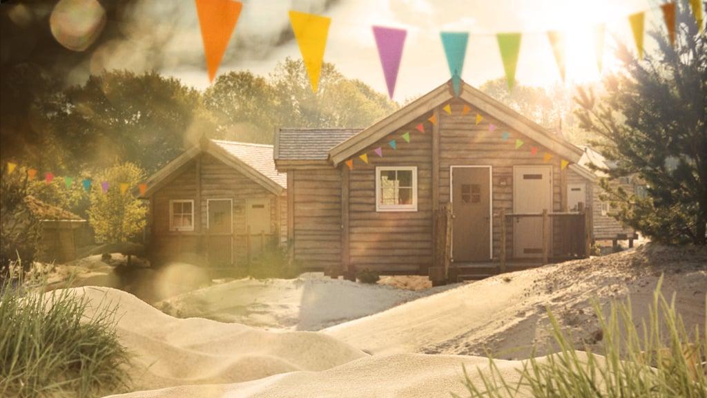 72-uurs actie Efteling Loonsche Land: Kids gratis toegang + verblijf