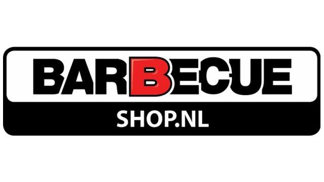 €20 korting bij Barbequeshop vanaf €100