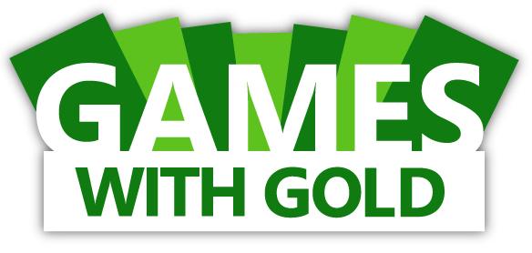 Games with Gold: gratis Xbox-games voor augustus