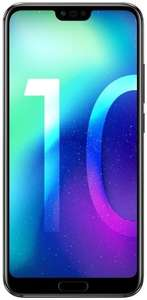 [AMAZON.it ] Honor 10