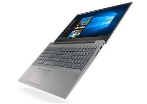 LENOVO IdeaPad 720/Full HD/IPS/I5/RX-560