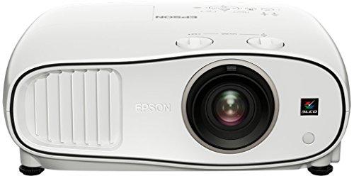 Epson EH-TW6700 beamer nu €896,81 @ Amazon.de