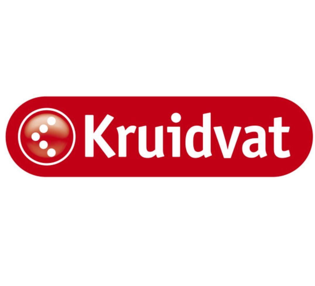 25% extra korting op alle Lego bij Kruidvat van maandag 28 mei t/m zondag 3 juni