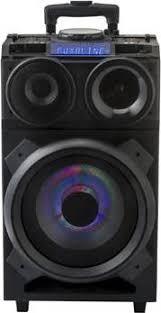 Wonky Monkey DJ party Tower bij Bart Smit van 119,99 voor 44,98!