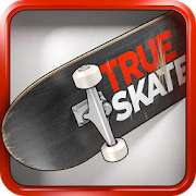 True Skate (game) tijdelijk gratis @ Google Play Store & iStore