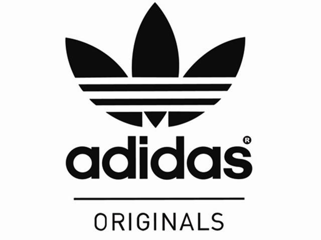 Actie: 25% EXTRA korting op Originals Outlet + gratis verzending @ adidas
