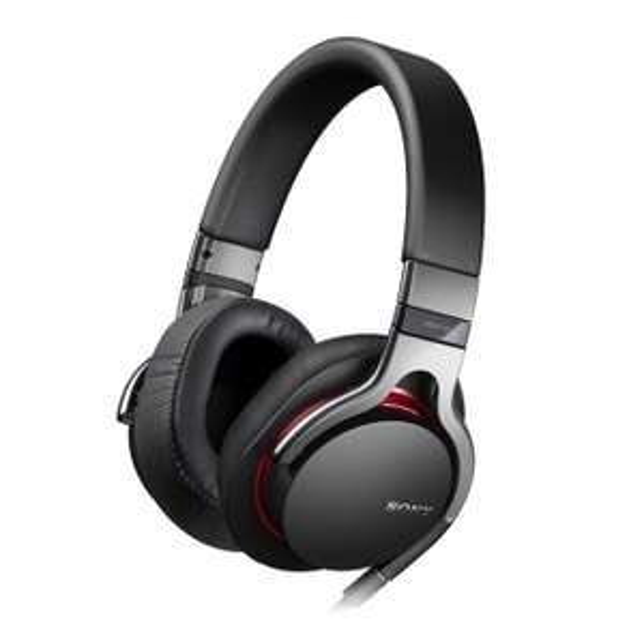 Sony MDR-1RB koptelefoon voor €99,38 @ Amazon.de WHD