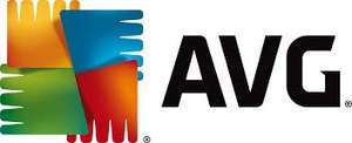 Gratis 1 jaar AVG Internet Security