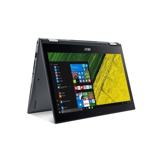 Acer Spin SP513-52N-5210 Laptop voor €742,50 @ Expert