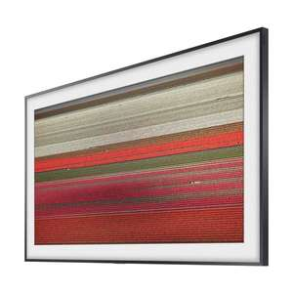 Samsung The Frame 55 inch €1499. Na €200,00 cashback.