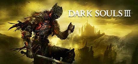 Gratis Dark Souls III (steam key) @ IndieGala