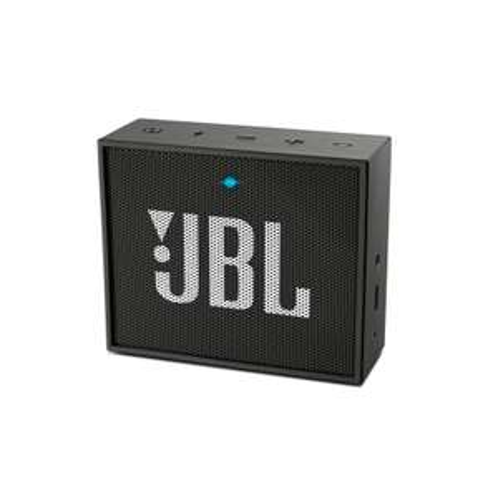 Vaderdagactie - Gratis JBL GO bij bestellingen vanaf €99 @ JBL