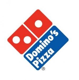 Gratis pizza bij Domino's Vlaardingen op zaterdag 9 juni van 14 tot 15 uur
