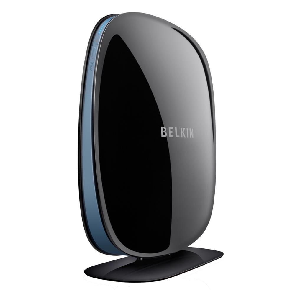 Belkin Smart TV Link 4 voor €14,99 @ BCC (afhalen)