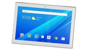 Lenovo TB-8504 F 16 GB Color blanco tablet voor 129€ ipv 159€ in NL