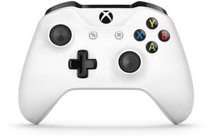 Xbox one s controller (v3)