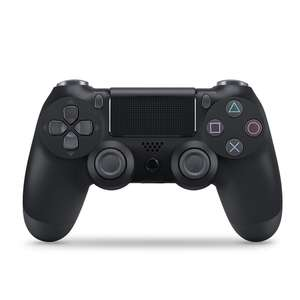 Days of play aanbieding - PS4 controller