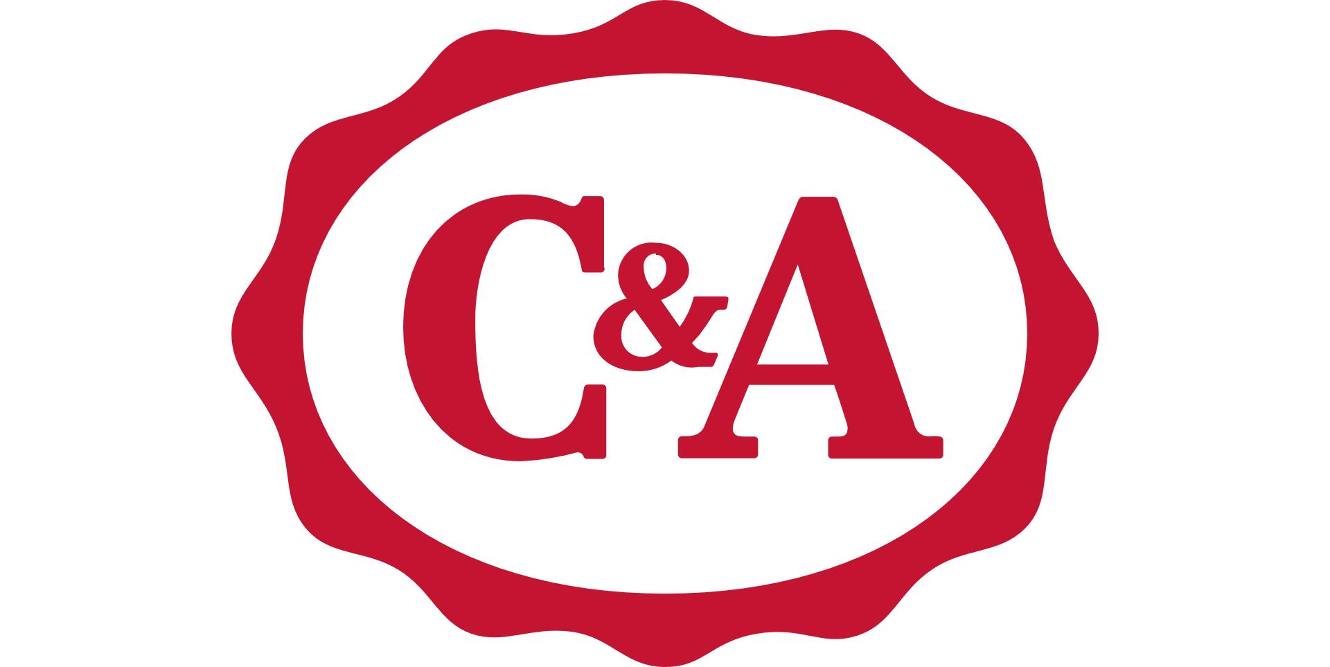 Gratis verzending bij C&A (t/m 13 juni)