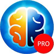 Mind Games Pro tijdelijk gratis @ Google Play Store