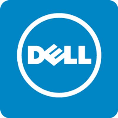 Kortingscode voor 10% korting op alle Inspiron en XPS Smart Selection pc's @ Dell