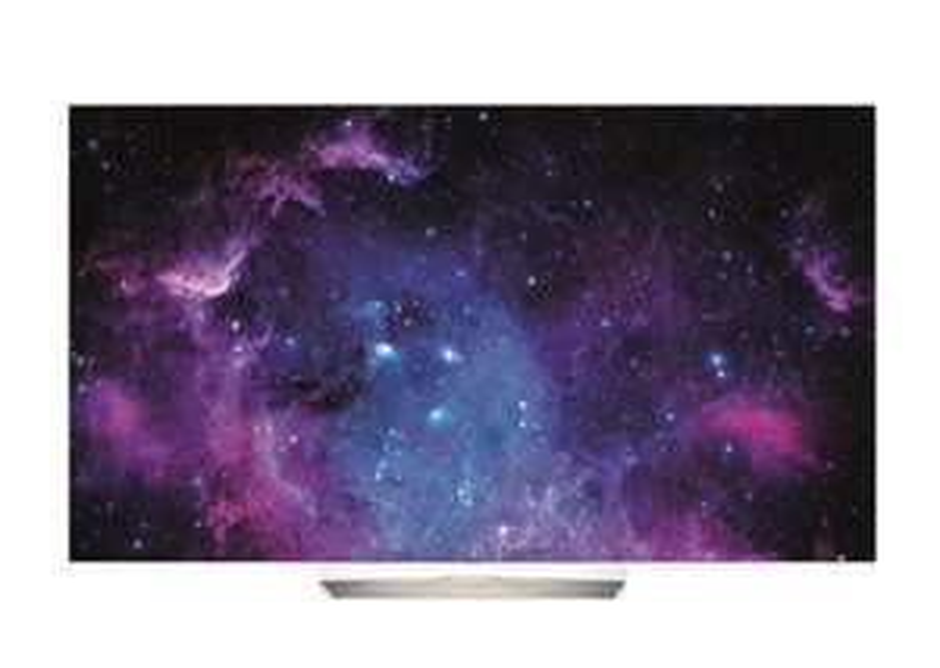 "LG 55"" FullHD OLED TV 899 € OP = OP"