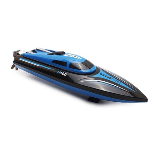 RC speedboat Skytech H100
