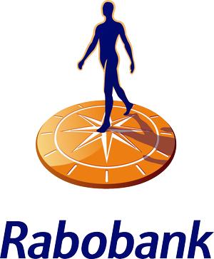 Rabobank - Stort je vakantiegeld en ontvang een cadeau