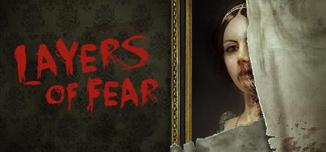 PC game Layers of Fear tijdelijk gratis @ Steam