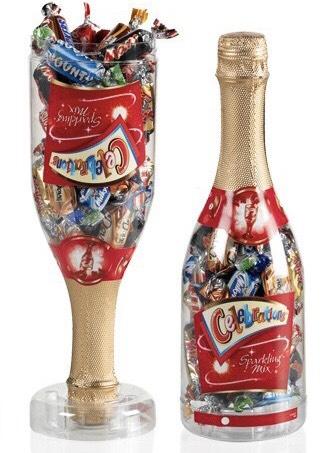 Geslaagd? Haal een fles celebrations t.w.v. €5,99 gratis op @Jan Linders
