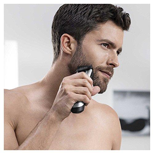 Braun BT5090 baardtrimmer voor €37,59 @ Amazon.de