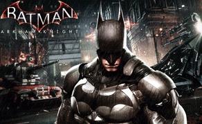 Kortingscode voor 10% korting op Project Cars, The Witcher III Wild Hunt of Batman Arkham Knight voor PC @ Mycom