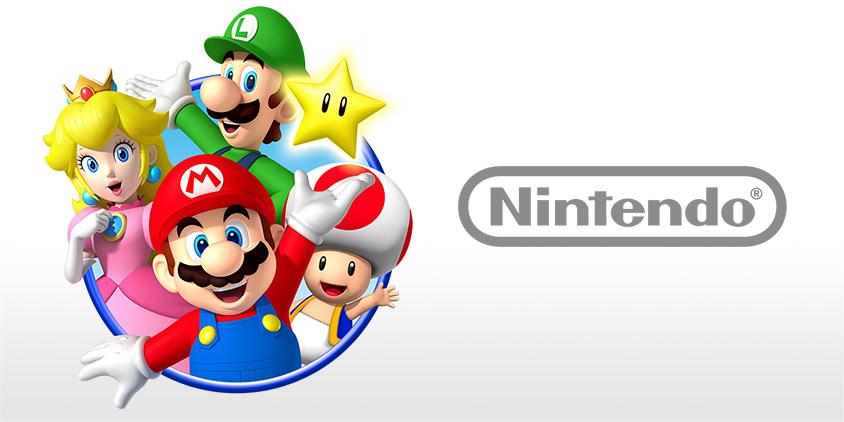 De Nintendo eShop-sale: E3 2018-sale is begonnen