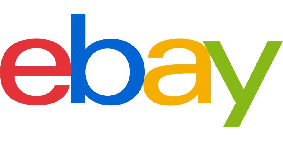 eBay €10 korting bij besteding vanaf €20