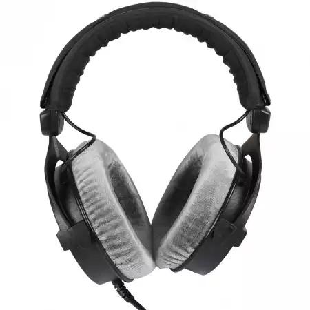 [Bax-Shop] Beyerdynamic DT-770 Pro 80 ohm gesloten studio hoofdtelefoon