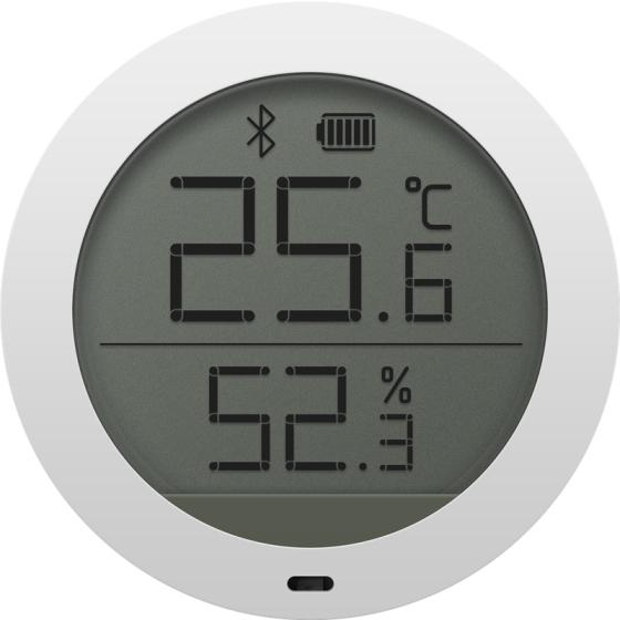 Xiaomi Mi Bluetooth Thermometer @ JoyBuy