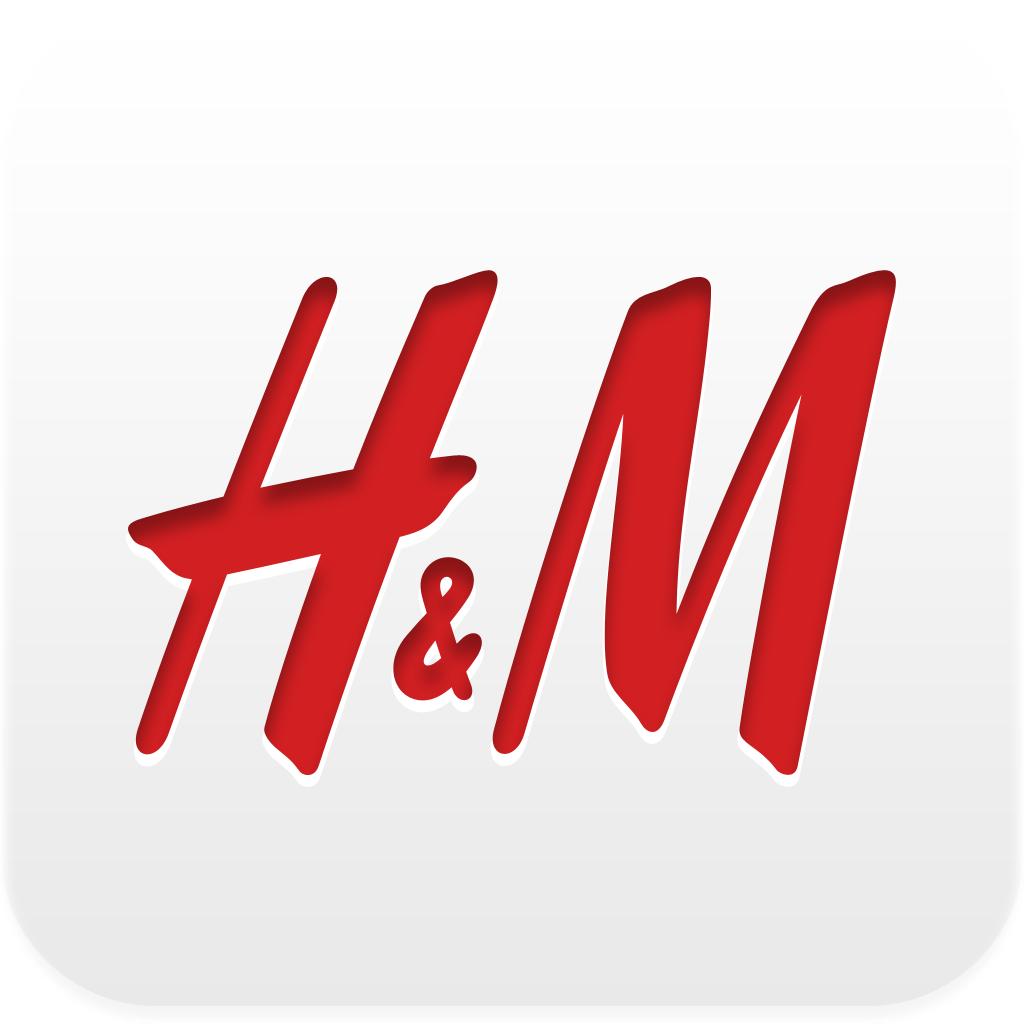 Gratis verzending door kortingscode @ H&M