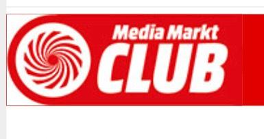 10 euro korting bij de mediamarkt