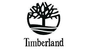 Tot 40% korting @Timberland