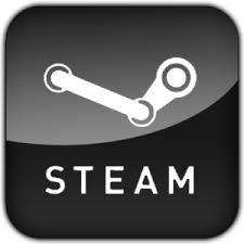 De welbekende STEAM Summer Sale is er weer!!!!