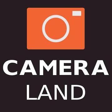 10% op alles bij Cameraland! Plus ontbijt en een Bbq