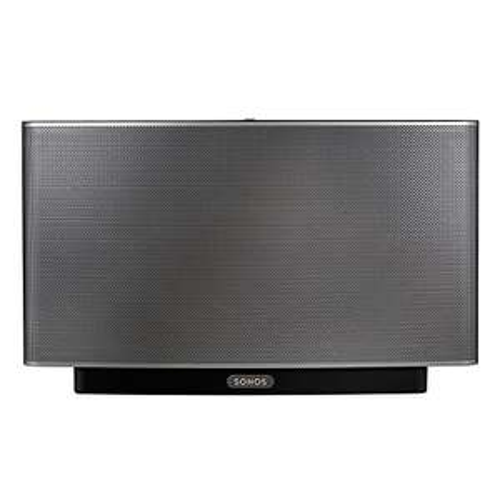 Sonos Play:5 voor €326,28 @ Amazon.it