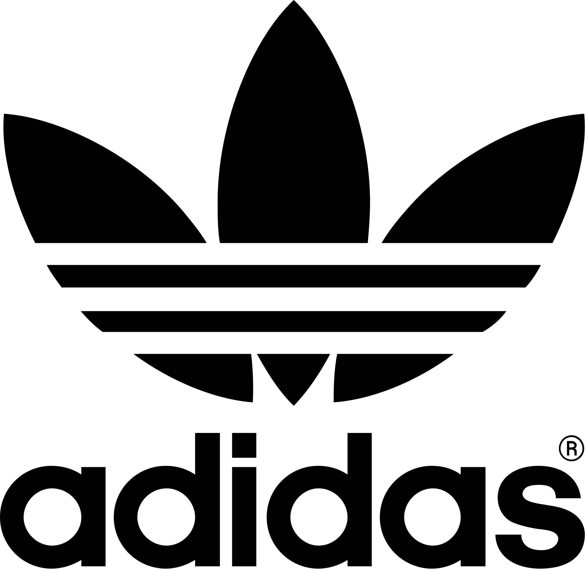 Adidas kortingscode