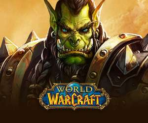 World of Warcraft GRATIS speelbaar dit weekend + 25% korting op in-game services