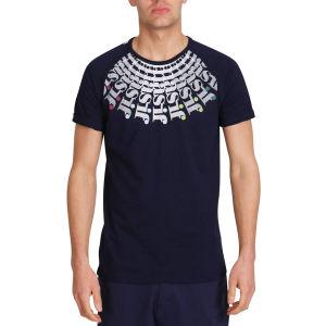 Masif heren t-shirt (M/L) voor €2,80 @ Zavvi