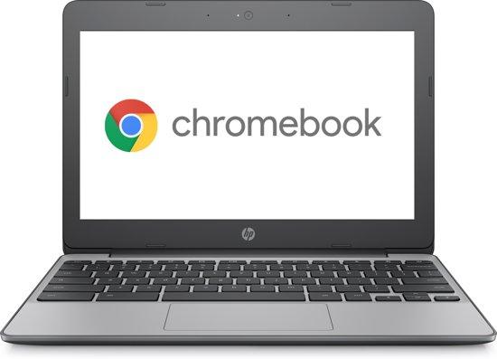 Dagdeal - hoge korting Chromebooks @ Bol.com