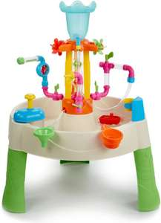 Little Tikes Fountain Factory nu €50,95 @ Bol.com